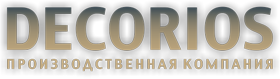 decorios.ru